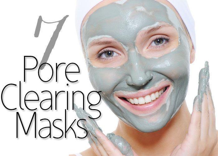 id e pour soin du vsage et acn personne n 39 aime avoir des pores obstru s ou des points noirs. Black Bedroom Furniture Sets. Home Design Ideas