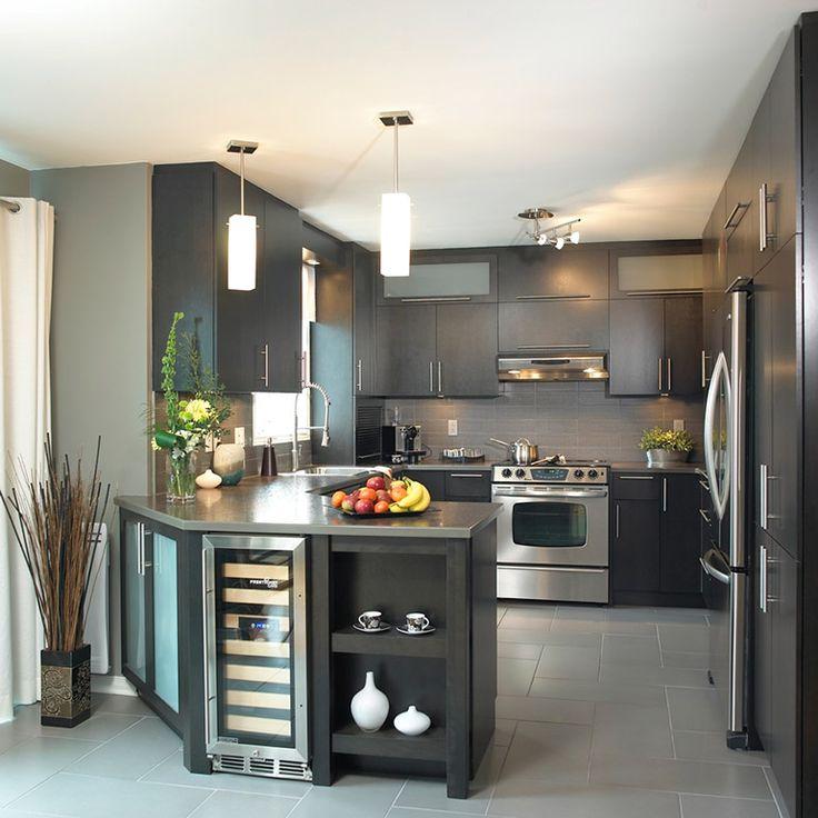 id e relooking cuisine fabricant d armoires de cuisine et de salle de bain depuis plus de 20. Black Bedroom Furniture Sets. Home Design Ideas