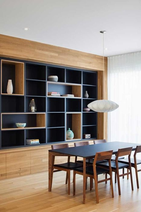 id e relooking cuisine mxma architecture design la casa de paul sigi. Black Bedroom Furniture Sets. Home Design Ideas