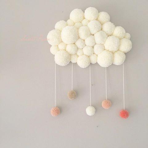 cr ation nuage leading inspiration. Black Bedroom Furniture Sets. Home Design Ideas