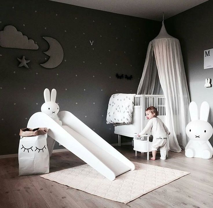 relooking et d coration 2017 2018 une chambre d 39 enfant mignonne lampe miffy disponible sur. Black Bedroom Furniture Sets. Home Design Ideas