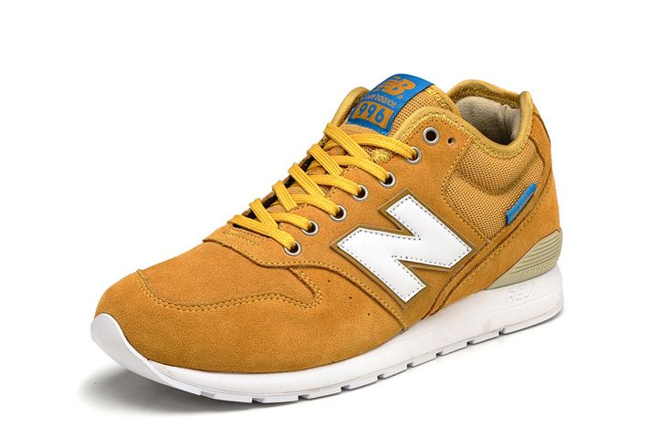 tendance chaussures 2017 new balance homme new balance ml574 bottine homme. Black Bedroom Furniture Sets. Home Design Ideas