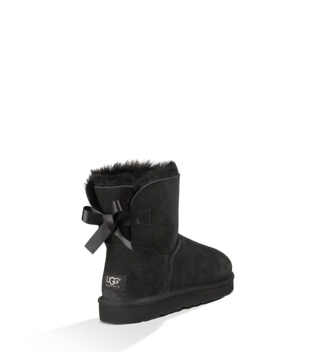 ugg femme collection 2017