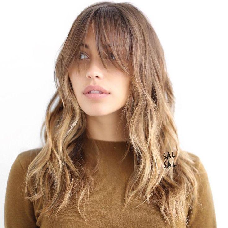 id es coupe cheveux pour femme 2017 2018 20 coupes de cheveux de shag cheveux fins et vos. Black Bedroom Furniture Sets. Home Design Ideas
