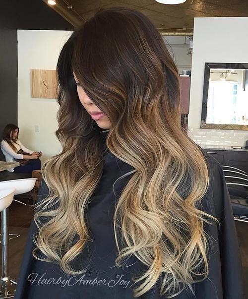 id es coupe cheveux pour femme 2017 2018 25 cheveux