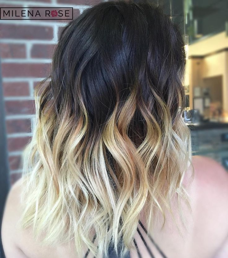 Id es coupe cheveux pour femme 2017 2018 40 id es for Idee coupe cheveux 2017