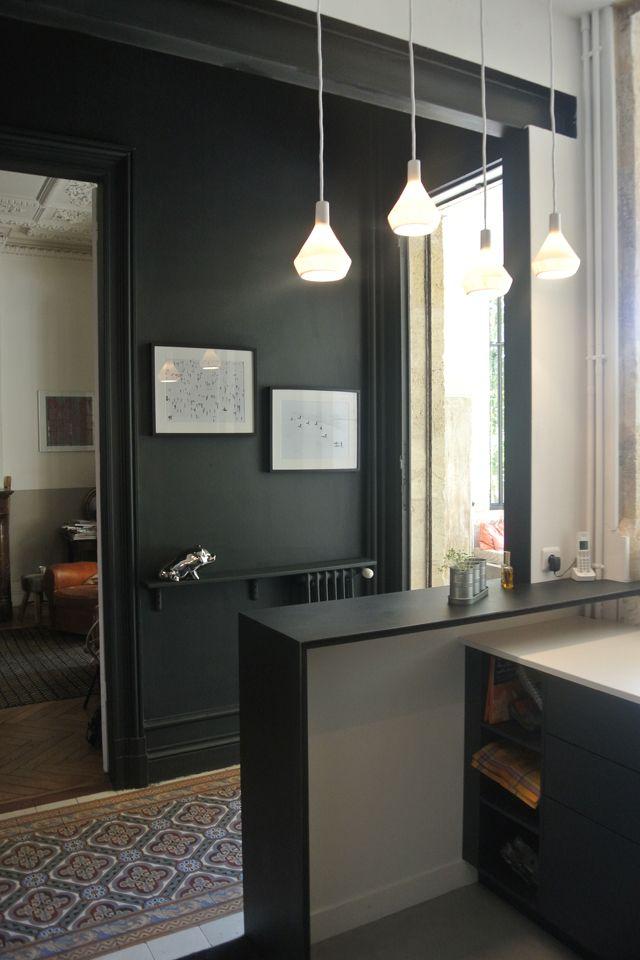 d co salon fusion d r novation espace de vie maison bourgeoise leading. Black Bedroom Furniture Sets. Home Design Ideas