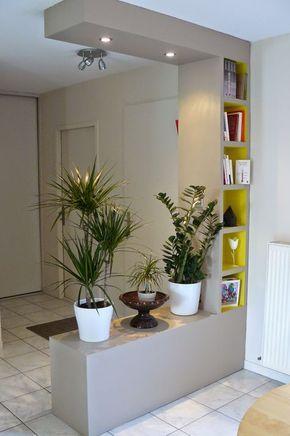 d co salon indoordesign architecture d 39 int rieur lyon cr ation et vente de mobil. Black Bedroom Furniture Sets. Home Design Ideas