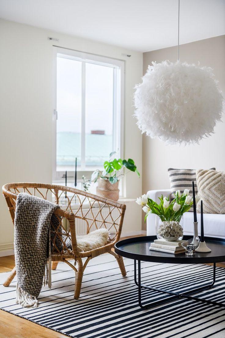 d co salon m li m lo su dois 52 planete deco a homes world leading. Black Bedroom Furniture Sets. Home Design Ideas
