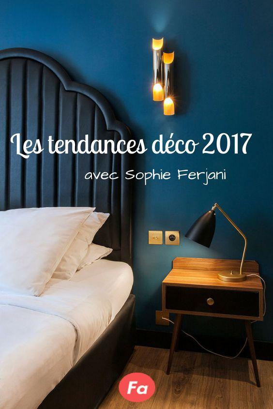 Deco salon chinois appartement parisien chic et chine - Decoration asiatique dans linterieur moderneidees inspirantes ...