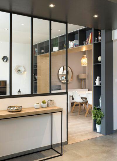 d co salon un souffle de nouveaut r novation am nagement lyon miribel cuisine. Black Bedroom Furniture Sets. Home Design Ideas