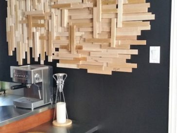 id e d coration salle de bain maison de famille leading inspiration. Black Bedroom Furniture Sets. Home Design Ideas