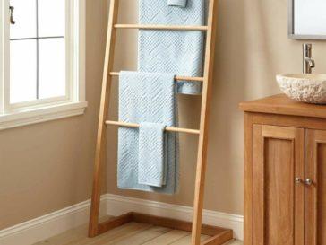 id e d coration salle de bain 5 astuces pour organiser sa salle de bain frenchyfancy. Black Bedroom Furniture Sets. Home Design Ideas