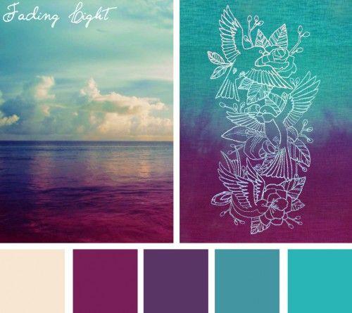 17 Best Images About Paint Colors On Pinterest: Idée Décoration Salle De Bain