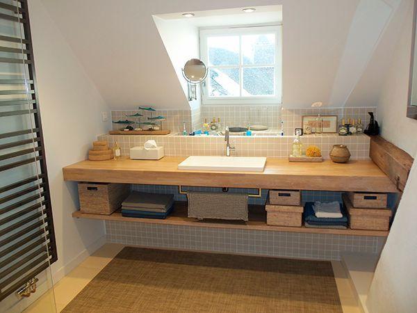 id e d coration salle de bain r sultat de recherche d. Black Bedroom Furniture Sets. Home Design Ideas