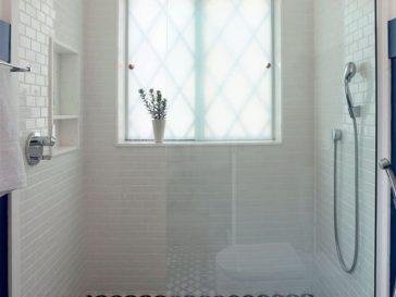 Id e d coration salle de bain awesome 30 best bathroom - Idee deco salle de bain bleu et blanc 2 ...