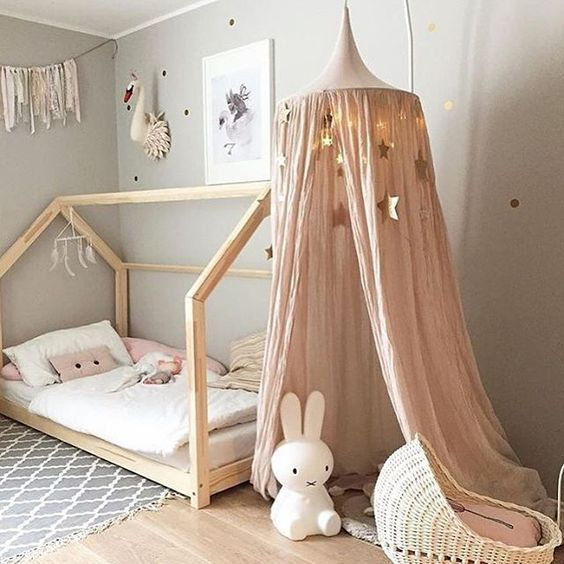 relooking et d coration 2017 2018 bricolage enfants d co chambre d enfant. Black Bedroom Furniture Sets. Home Design Ideas