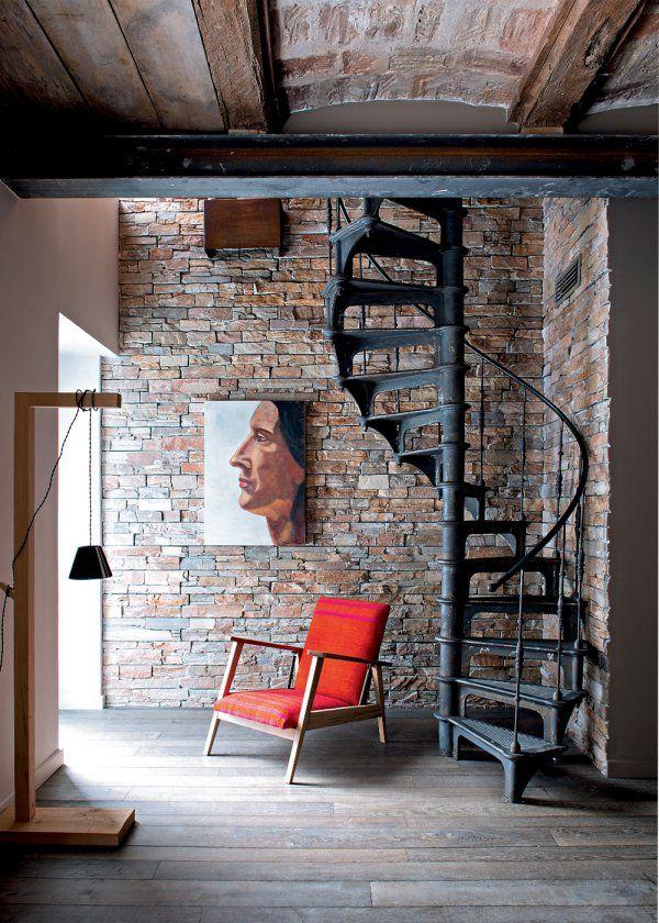 relooking et d coration 2017 2018 une maison familiale. Black Bedroom Furniture Sets. Home Design Ideas