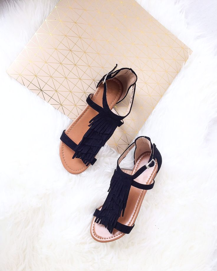 tendance chaussures 2017 buzzao chaussure femme leading inspiration. Black Bedroom Furniture Sets. Home Design Ideas