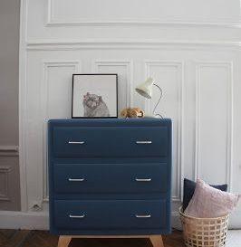 d co salon d couvrir la beaut de la petite cuisine ouverte leading. Black Bedroom Furniture Sets. Home Design Ideas