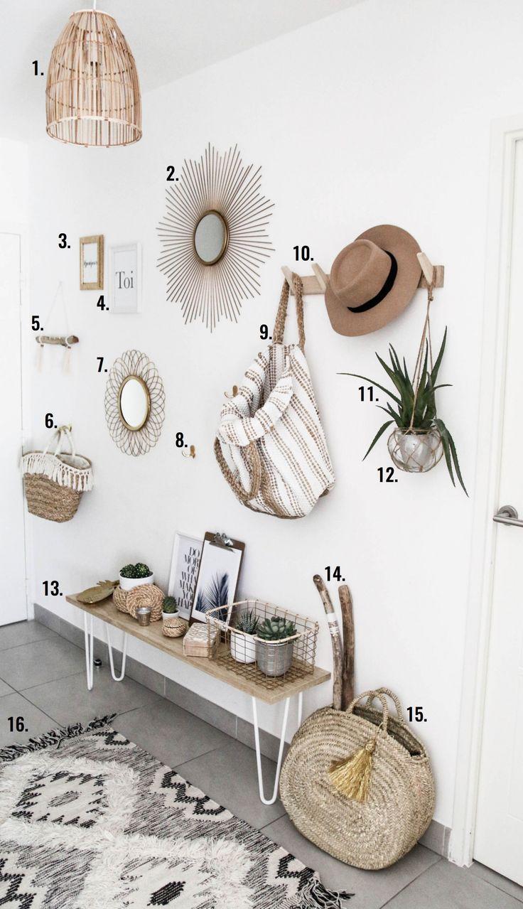 d co salon blog mode deco entree 4 leading inspiration culture. Black Bedroom Furniture Sets. Home Design Ideas