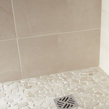 description - Faience Beige Salle De Bain