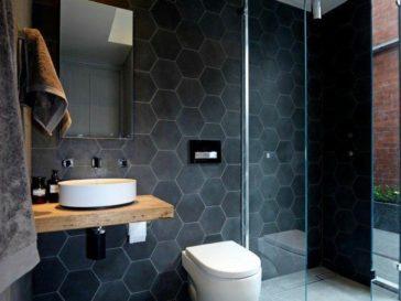 stickers meuble salle de bain - Ecosia