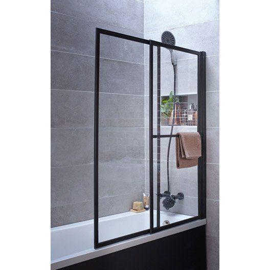 baignoire verre beautiful with baignoire verre elegant verre dpoli with baignoire verre great. Black Bedroom Furniture Sets. Home Design Ideas