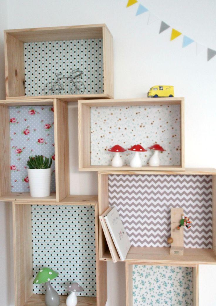 relooking et d coration 2017 2018 cela semble bizarre mais nous n 39 avons jamais assez de. Black Bedroom Furniture Sets. Home Design Ideas