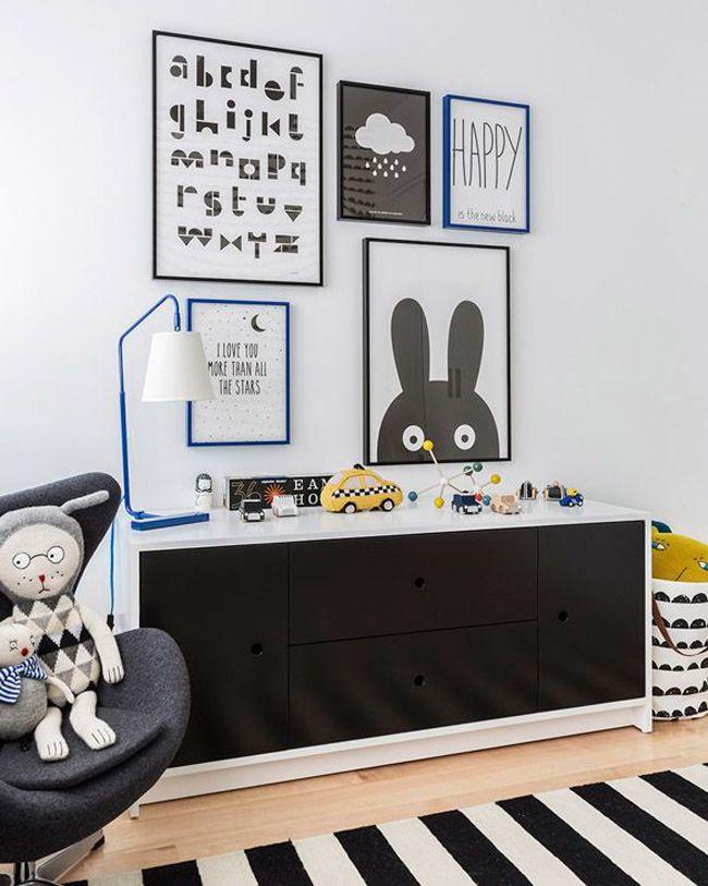 Relooking Et Décoration 2017 2018 Chambre Enfant Style