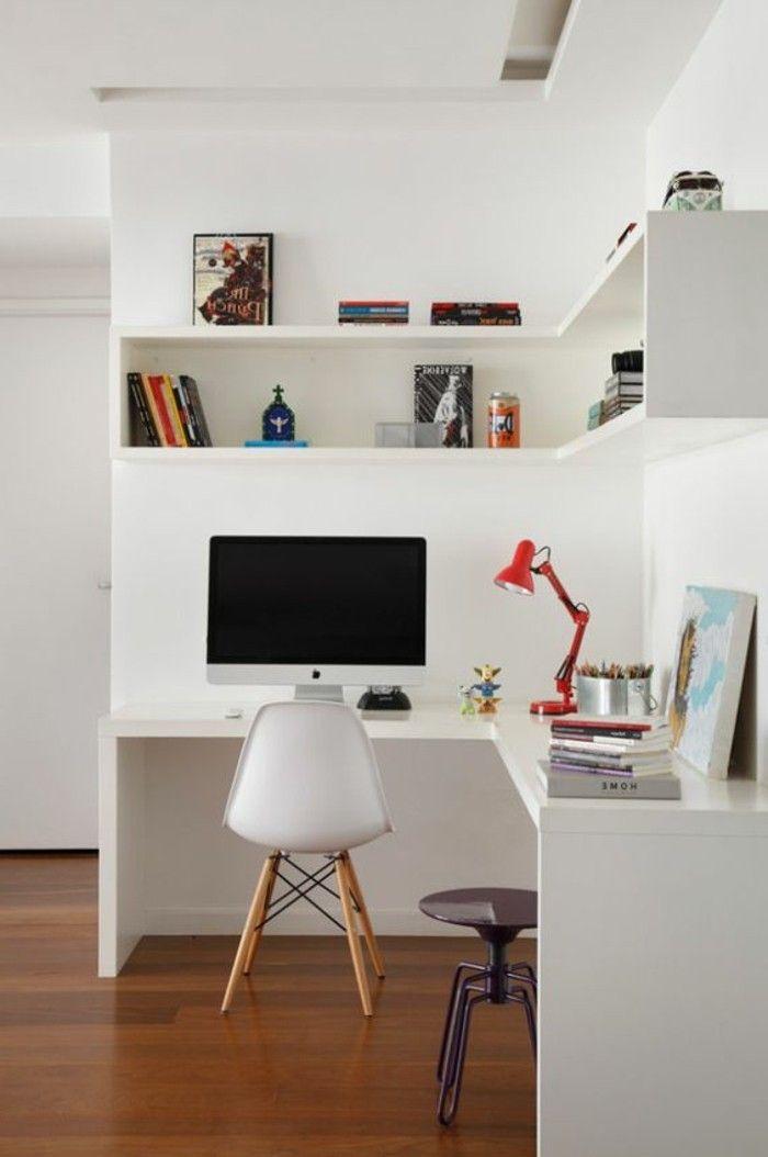 relooking et d coration 2017 2018 jolies tag res d 39 angle pour mieux optimiser l 39 espace. Black Bedroom Furniture Sets. Home Design Ideas