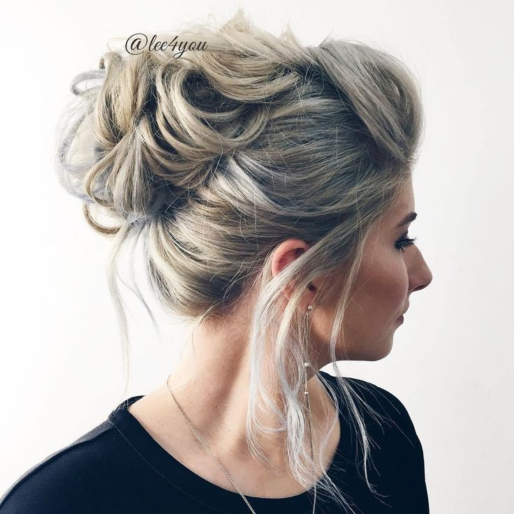 Idee coupe cheveux long et fin