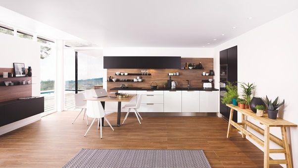 id e relooking cuisine aam60 votre menuisier sur paris. Black Bedroom Furniture Sets. Home Design Ideas