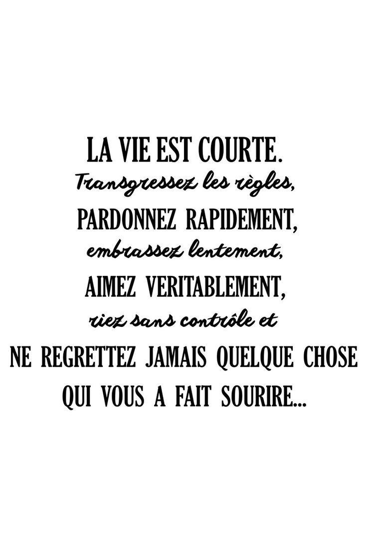 citation   23259    lettrage