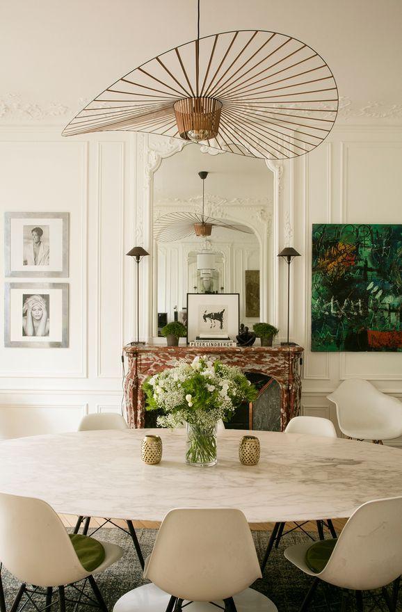 d co salon more interior inspiration on home interieur inspiration. Black Bedroom Furniture Sets. Home Design Ideas