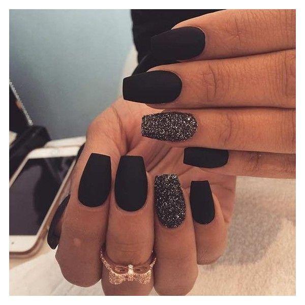 Ongles gel couleur tendance for Salon pour les ongles