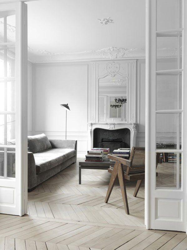 Décoration Intérieur De Maison En Photos 2018 - Loft & Appartement ...
