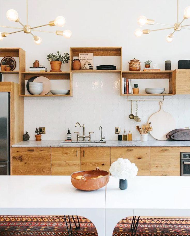 id e d coration maison en photos 2018 lonny magazine sur instagram san francisco s new. Black Bedroom Furniture Sets. Home Design Ideas