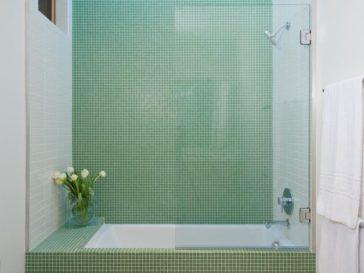 id233e d233coration salle de bain salle de bains blanc 20