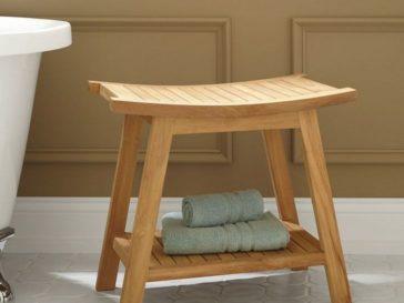 id e d coration salle de bain salle de bains avec une douche italienne carrelage gris et un. Black Bedroom Furniture Sets. Home Design Ideas