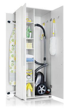 Id e d coration salle de bain regardsetmaisons comment for Installer un aerateur salle de bain