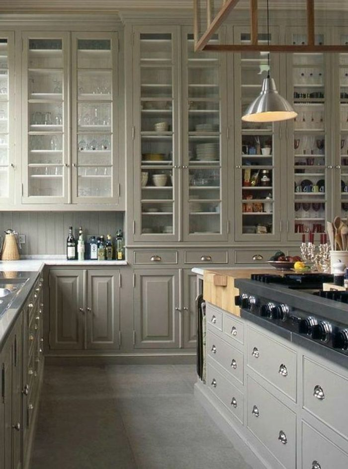 Id e relooking cuisine cuisine cdiscount petite cuisine ikea modele de cuisine moderne - Cuisine moderne ikea ...