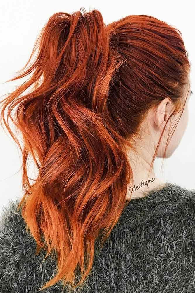 nouvelle tendance coiffures pour femme 2017 2018 21 meilleures couleurs de cheveux de. Black Bedroom Furniture Sets. Home Design Ideas
