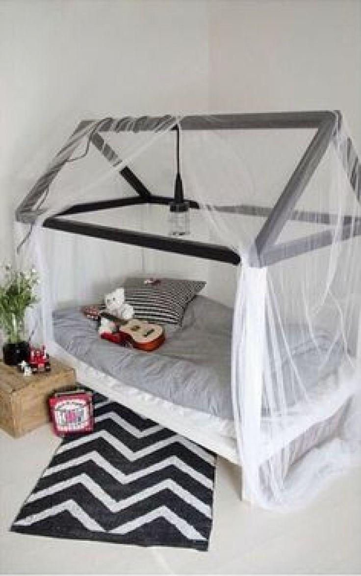 relooking et d coration 2017 2018 astuce voici 76 id es d co pour apporter un peu d. Black Bedroom Furniture Sets. Home Design Ideas