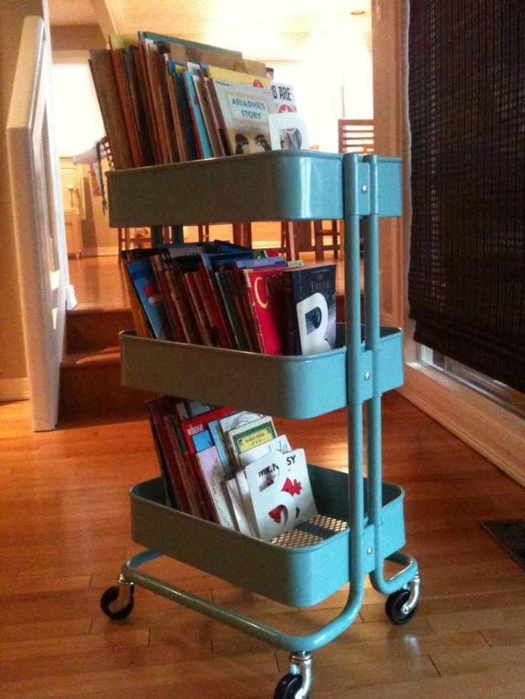 relooking et d coration 2017 2018 biblioth que pour enfant leading. Black Bedroom Furniture Sets. Home Design Ideas