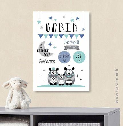 relooking et d coration 2017 2018 cette affiche est parfaite pour faire un cadeau de. Black Bedroom Furniture Sets. Home Design Ideas