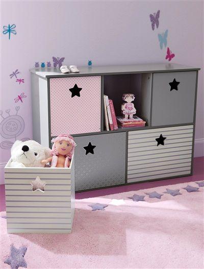 relooking et d coration 2017 2018 etag re de rangement pour petite fille. Black Bedroom Furniture Sets. Home Design Ideas
