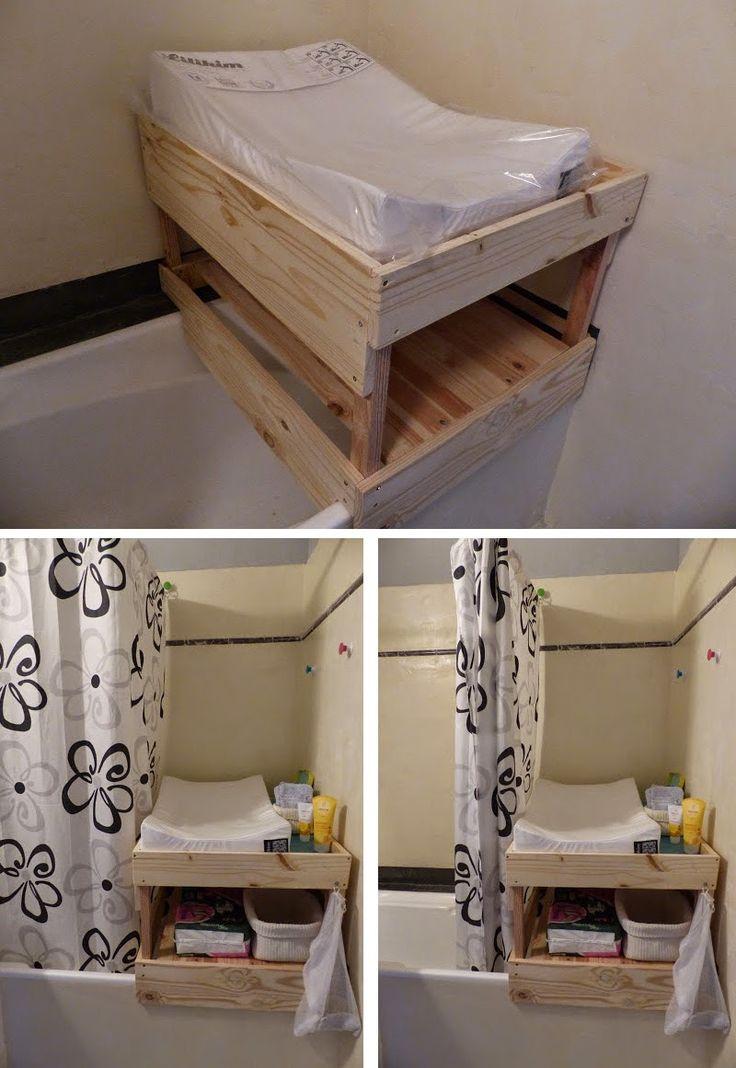 Fabrication d une baignoire aplusshippingcenter - Fabriquer pare baignoire ...