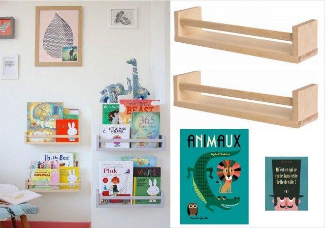 Relooking et décoration 2017 / 2018 - Idée déco pour chambre d ...