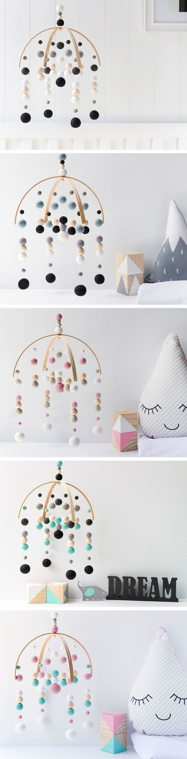 decoration creche bebe amazing transformer affaires bb with decoration creche bebe with. Black Bedroom Furniture Sets. Home Design Ideas